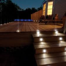 deck accent lighting. Outdoor Led Accent Lighting Fresh Light Design Deck Lights Exterior  Landscape Color Commercial Patio Flood Shrub Deck Accent Lighting