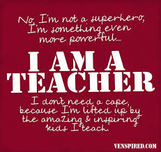 Quotes For Teachers From Students Cool Quotes About Teachers Love For Students 48 Quotes