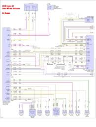 ford car stereo wiring diagrams wiring diagrams 1995 ford explorer xlt radio wiring diagram wire