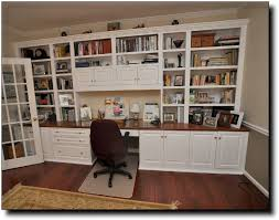 wonderful desks home office. wonderful home office wall units with desk built in and cabinets desks i