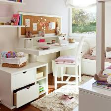 modern kid furniture. modern kids furniture for studying area in teenage bedroom and room kid o
