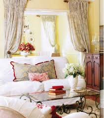 Moroccan Themed Living Room Interior Moroccan Interior Design For Spacious And Airy Living