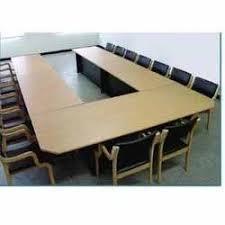 u shaped conference table u shaped table77