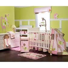 carter crib sets