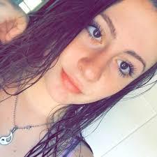 Priscilla Ford (@cillcill11)   Twitter