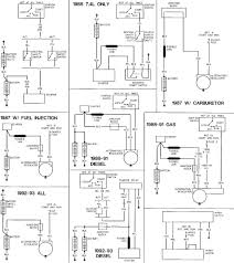 1976 dodge w200 wiring diagram get free image about wiring diagram Dodge Wiring Harness Diagram wiring diagram 1976 dodge sportsman wiring diagram 1978 dodge w200 rh sonaptics co