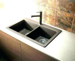 impressive blanco sinks reviews blanco stainless steel kitchen sink reviews