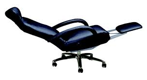 office recliners. liza executive reclining office chair magnifier recliners
