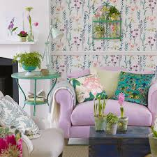 Small Narrow Living Room Design Small Living Room Ideas How To Decorate A Cosy And Compact