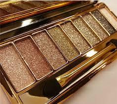 Diamond <b>Eye</b> Shadow Palette & Makeup Brush <b>Professional 9</b> ...