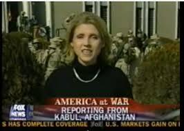 Teri Schultz   Freelance journalist   CBS Radio, NPR — Women in Foreign  Policy   #wifp