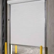 aarons garage doorsAarons Garage Door Service  27 Photos  59 Reviews  Garage Door