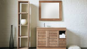 bathroom furniture ideas. Modest Design Bathroom Furniture Ideas Pamper Your Home With These Amazing Wooden Cabinets R