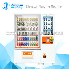 Vending Machine Business For Sale Mesmerizing Lift Wine Vending Machine Business For Sale Buy Wine Vending