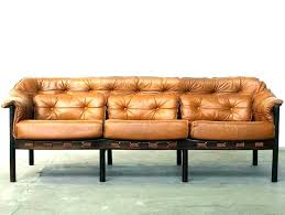 changing colour of leather couch color coming off