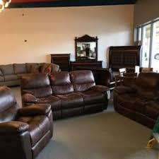 furniture factory direct tukwila wa discount direct 21 photos 10 reviews discount store 4423 s