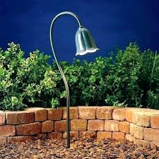 low voltage path light kits portfolio path light awesome portfolio low voltage landscape lighting or volt