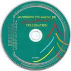 Celebration [DVD]