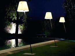 large size of lamp outdoor floor lamps home depot designer clothes decorating creative simple pictures inspirations
