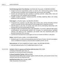 Business Development Manager Resume Sample   Velvet Jobs Business Development Manager Resume Sample