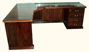 timber office furniture. Brilliant Furniture Gorgeous Office Furniture Home And Corporate Natural Edge  Pertaining To Timber Desk In Ideas
