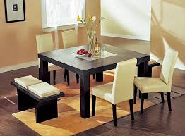 simple dining table decor. everyday dining table decor room. simple centerpieces for room tables ideas e