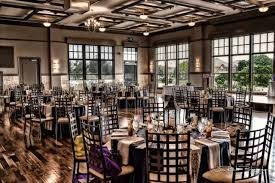wedding venue louisville ky open vendor policy louisville mynoahs