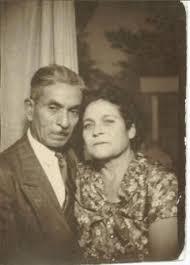 Javier Osornia Lira (1953 - 2003) - Biography and Family Tree