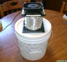 diy kitchen exhaust fan systems picture