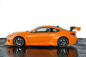 2018 lexus rc. perfect 2018 2018 lexus rc f first drive and lexus rc w