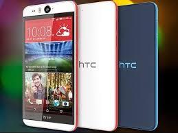 HTC Phones Price  TecHLecToR