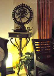 Small Picture Design Decor Disha Home Tour Padmamanasa Jwalaniah