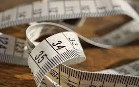 What To Know About Taking Your Body Measurements