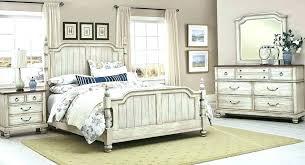 off white bedroom furniture – temicoker.me