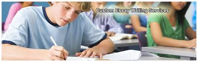 american writing academic writing services research paper  vinaora nivo slider