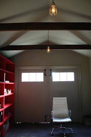 garage to office conversion. Garage Into Office Conversions Its Small Conversion Ideas To