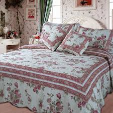 full size of bedroom california king quilt bedspread elegant dada bedding fl rose french country large size of bedroom california king quilt bedspread