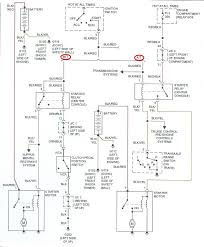 chrysler sebring wiring schematic wirdig 2004 chrysler sebring radio wiring diagram also 2004 chrysler sebring