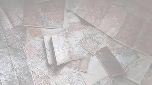 НАПРАВЛЕНИЕ smart ТУРИЗМА Новый тренд в туризме pdf 14 Требования креативного туризма Отказ от традиционных моделей туризма ТРЕБОВАНИЯ КРЕАТИВНОГО ТУРИЗМА Новые знания и навыки изменение отношения