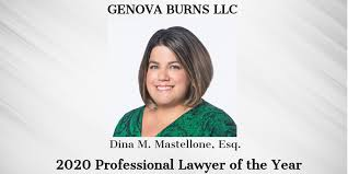 Genova Burns LLC (@GenovaBurns) | Twitter