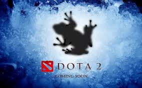 dota 2 patch 6 85 is underway kill ping