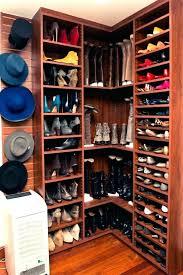 closet hat storage closet hat rack medium size of closet small closet shoe storage beautiful closet closet hat