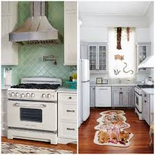 kitchens with white appliances. White White-2 Kitchens With Appliances