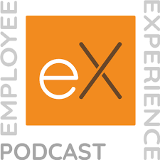 ex-podcast-logo | Recruiting & Hiring Expert – Scott Wintrip