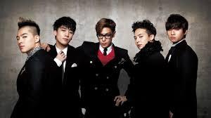 kpop big bang hd wallpapers tab new