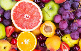 fresh fruit wallpaper. Contemporary Fresh Fresh Fruits 4475903 Wallpaper For Free  Fine High Quality Images With Fruit F