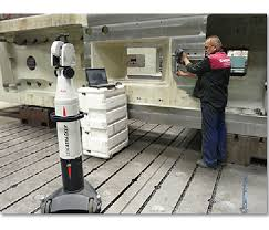 measuring ru Контрольное измерение