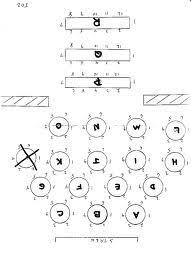 Best Wedding Seating Chart The Ten Best Wedding Seat Chart Template Resources Event
