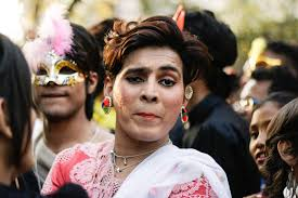 Pics of indian gays