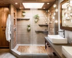 In Design Bathrooms Bathroom Designs That You Can Escape To Yanko Design